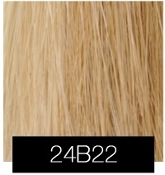 Provocative by Easihair in #24B22