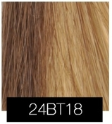 Provocative by Easihair in #24BT18