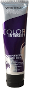 Joico Vero K-Pak Intensity Hair Colour - Amethyst