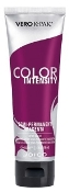 Joico Vero K-Pak Intensity Hair Colour - Magenta