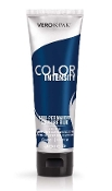 Joico Vero K-Pak Intensity Hair Colour - Sapphire Blue
