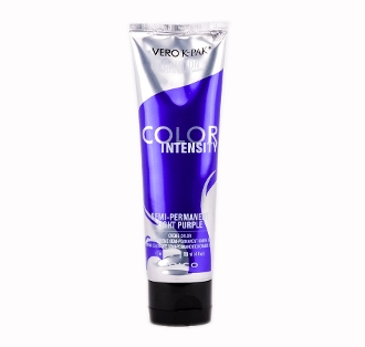 Joico Vero K-Pak Intensity Hair Colour - Light Purple