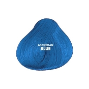 Pravana Chromasilk Locked-In Vivids  - Locked-In Blue