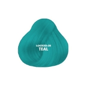 Pravana Chromasilk Locked-In Vivids  - Locked-In Teal