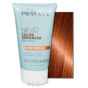Nevo Colour Enhancer - 5 Oz - Brilliant Copper