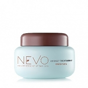 Nevo :60 Deep Treatment Conditioner