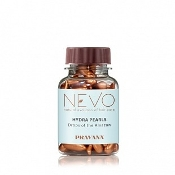Nevo Hydra Pearls - Replenishing Oil Capsules (45 ct)