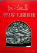 Wig Liner by Jon Renau - Black