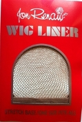 Wig Liner by Jon Renau - Tan