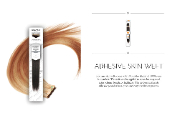 Bohyme Adhesive Skin Weft - Silky Straight - 16""