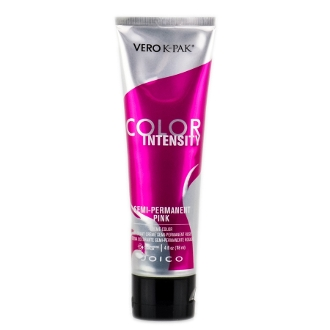 Joico Vero K-Pak Intensity Hair Colour - Pink