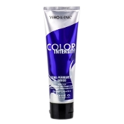 Joico Vero K-Pak Intensity Hair Colour - Indigo