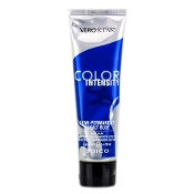 Joico Vero K-Pak Intensity Hair Colour - Cobalt Blue