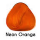 Pravana Chromasilk Neons - Orange
