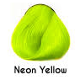 Pravana Chromasilk Neons - Yellow