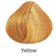 Pravana Chromasilk Vivids - Yellow