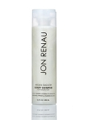 Jon Renau Argan Smooth Luxury Shampoo