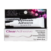 Ardell Strip Eyelash Glue - Clear