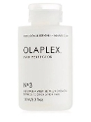 Olaplex #3 Hair Perfector Treatment - 100ml