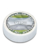 "Clear 1/2"" Tape Roll by Jon Renau - 3 Yards"