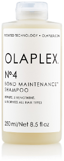 Olaplex #4 Bond Maintenance Shampoo - 250ml