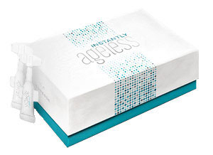 Instantly Ageless by Jeunesse Global - Single Tube