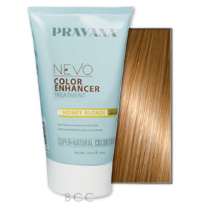 Nevo Colour Enhancer - 5 Oz - Honey Blonde