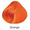 Pravana Chromasilk Vivids - Orange