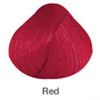Pravana Chromasilk Vivids - Red
